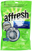 Whirlpool - Affresh High Efficiency Washer Cleaner - 9 tablets
