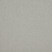 Sterling Light Green Plain Solid Tweed Upholstery Fabric by the yard