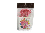 Papyrus Jardin Treat Bag