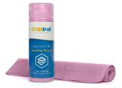 The Original Chill Pal PVA Cooling Towel