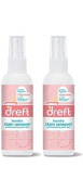 Dreft Stain Remover - 90ml Travel Size - by Dreft