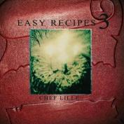 Easy Recipes 3