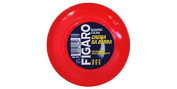 Shaving Cream For Smoothing Frequent 150 ml by Figaro