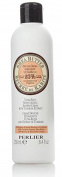 Perlier Shea Butter with Tuberose Extract Shower Cream ~ 250ml