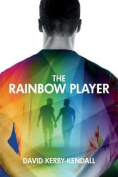 The Rainbow Player