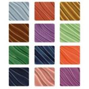 Amaco 39158L Lead-Free Low-Fire F-Series Glazes Class Pack - Arts & Crafts Materials - 9725059