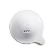 Munchkin SmartDrain Temperature Sensing Drain Cover