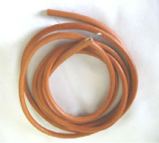 Desk Dave's Brand New 180cm Leather Belt for Singer Treadle Sewing Machines, Plus Many More