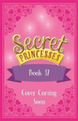 Secret Princesses