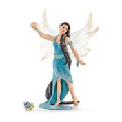 Schleich 70536 Zenaja (fantasy Bayala) Plastic Figure