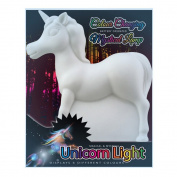 Funtime Unicorn Light
