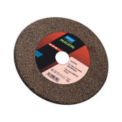 Norton Saint Gobain 200x20x31.75mm A60nvs Neon Grinding Wheel