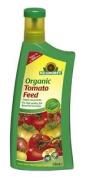 Neudorff Organic Tomato Feed, 1 L