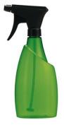 Emsa 504076500 Fuchsia Plant Water Spray 0.7 Litres, Transparent Green