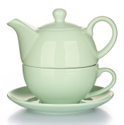 Tea For One - Green