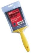 Rodo Professional 10cm Flat Masonry Brush
