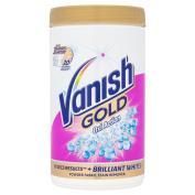 Vanish Gold For Whites Stain Remover Powder 1.4 Kg