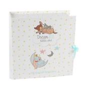 Disney Baby Keepsake Box