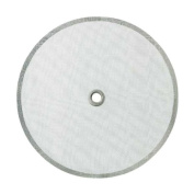 Bodum - Spare Filter Mesh Plate For Bodum Coffee Makers - 4/6/8 Cups