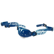 Under Armour Men's Gameday Armour Chin Strap