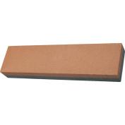 Kennedy 200x50x25mm Al/ox Combination Bench Stone