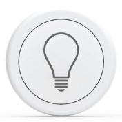 Flic Rtlp003 - Flic Lights