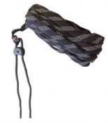 X-Stand The Wing Man Hoisting Rope, 7.6m,