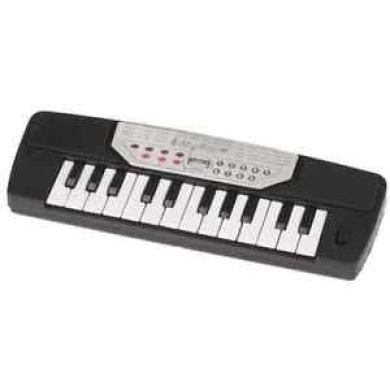 Mini Electronic Keyboard Piano Music Toy Piano for children kids great for party stocking fillers