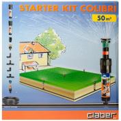 Claber Starter Kit Colibri