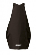 Bosmere D755 Storm Black Large Chimenea Cover