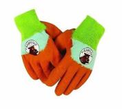 Briers Gruffalo Gardening Glove