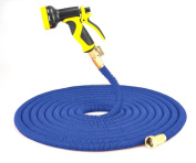 Best Expanding Water Hose Triple Latex Top Quality With Available Strongest...