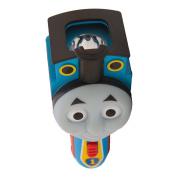 Thomas & Friends Moulded Flashlight From Debenhams