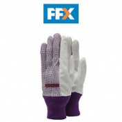 Star Grip Ladies Gloves Tgl201