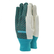 Town And Country Tgl202 Original Aquasure Grip Ladies Gloves One Size