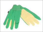 Town And Country T/ctgl209 Tgl209 The Gardener Gloves