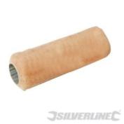 Roller Sleeve 230mm Choose Short Pile, Medium Pile , Long Pile Or Sheepskin