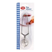 Stainless Steel Tea Infuser - Tala 10a00330