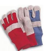 Town & Country Tgl 304 Children's Gardening Gloves - Garden
