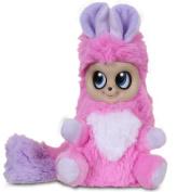 "Bush Baby World 5850cm Dreamstars Issi"" Plush Toy"