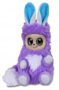 "Bush Baby World 5860cm Dreamstars Kiki"" Plush Toy"