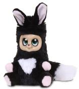 "Bush Baby World 5860cm Dreamstars Kojo"" Plush Toy"