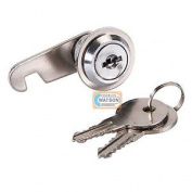 Cam Locks 16mm 20mm 27mm 32mm Filing Cabinet Mailbox Drawer Cupboard Locker