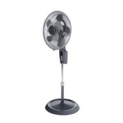 Bionaire Pedestal Fan With Remote Control