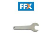 Flexipads Fle24080 24080 Bottle Gas Spanner