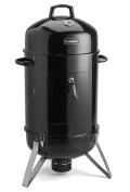 Cuisinart COS-116 41cm Vertical Charcoal Smoker
