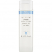 REN Rosa Centifolia Express Make-Up Remover, 150ml by REN
