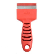 Ace Wood Paint & Varnish Scraper Tool - Rapid Removal - 2.5''