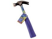 Bluespot Tools 26119 Claw Hammer 450g