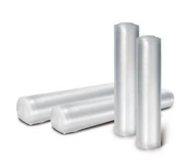 20cm X 12 Metre Roll Bpa Free - Made In Italy- Vacuum Food Sealer Embossed Rolls